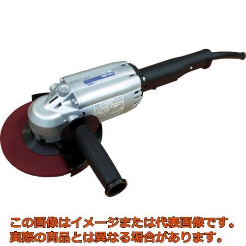 NDC 高周波グラインダ180mm HDGS180A