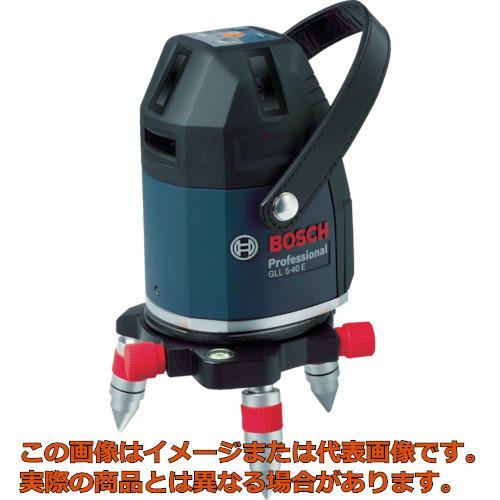 衝撃特価 GLL540ESET:工具箱 店 ボッシュ レーザー墨出し器-DIY・工具