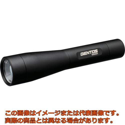 GENTOS Gシリーズ ハンディライト 008RG GF008RG