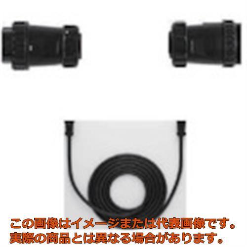 ナカニシ モーターコード(9256) EMCD40008M