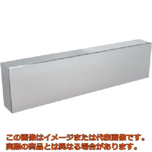 ニューストロング スチールパラレル 幅20 高30 長200mm HGP112
