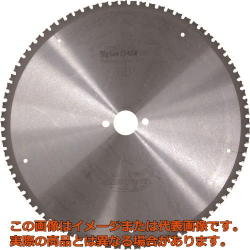 ミタチ チップソー替刃405mm ES405N80