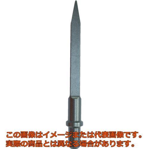 セール商品 業務用 オレンジブック掲載商品 不二 送料無料/新品 G22 FCH-20ヒラタガネ155MML