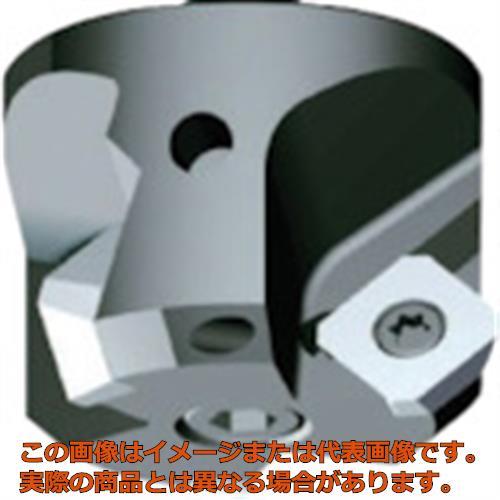 富士元 卓上型面取り機 ナイスコーナーF3用カッター ポジタイプ F3P3003