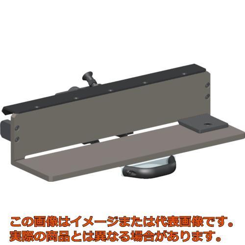 魅力的な FRS400:工具箱 店 富士元 FR専用スライドガイド板-DIY・工具