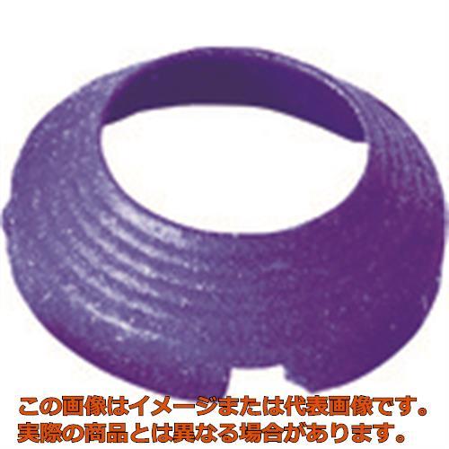アサダ フレアタイト 5/8  (100個入) FT10580