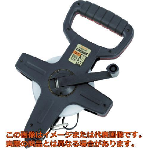 タジマ エンジニヤ クロス幅 13mm/長さ 50m/張力 100N HCS50