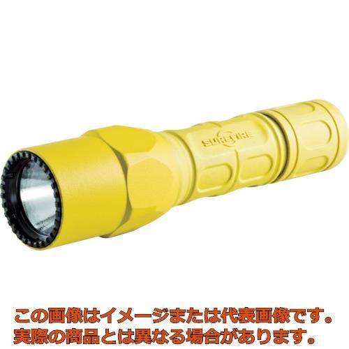 SUREFIRE LEDライト G2X-D-YL G2XDYL