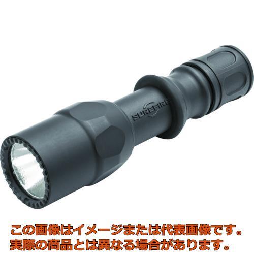 SUREFIRE LEDライト G2ZX-C-BK G2ZXCBK