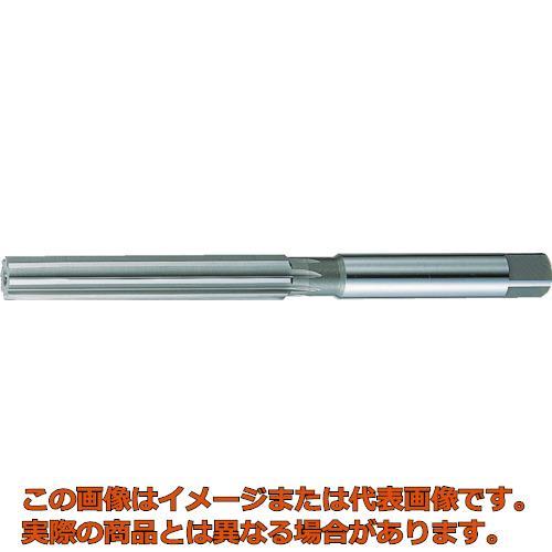 TRUSCO ハンドリーマ15.97mm HR15.97