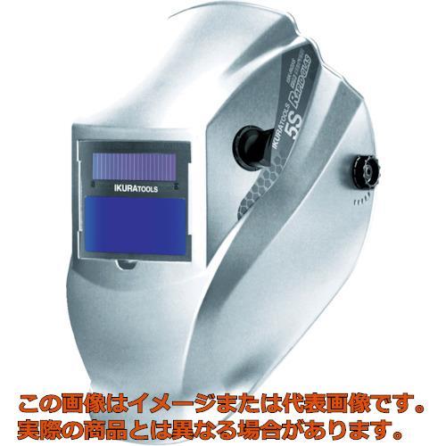 育良 ラピッドグラス(40332) ISKRG5S
