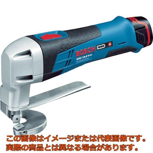 【海外限定】 ボッシュ GSC10.8VLIN2 バッテリーシェア GSC10.8VLIN2:工具箱 店, S&C Style:f305ad8e --- sunnyspa.vn