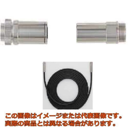 ナカニシ モーターコード(9259) EMCD4000S6M