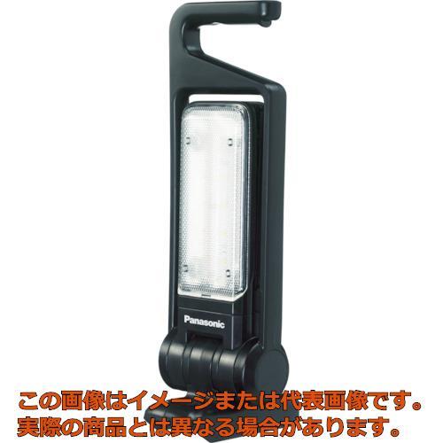 Panasonic 工事用充電LEDマルチ投光器 EZ37C3