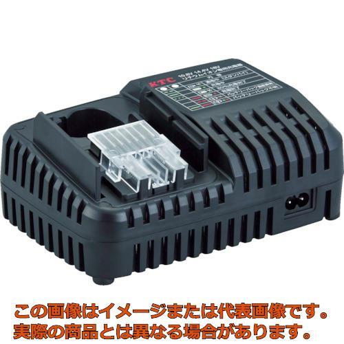 KTC 充電器 補給部品 JHE180J