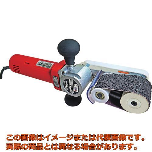 モトユキ ローラーサンダーハイローラー GMCHR1A