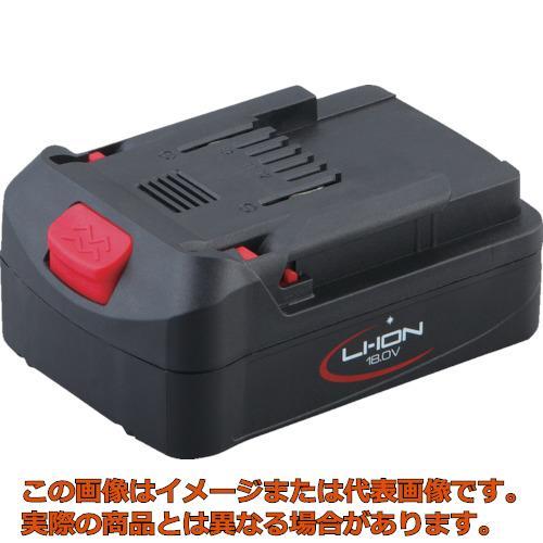 KTC バッテリーパック JBE18015H