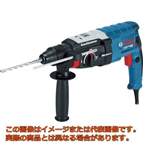 ボッシュ ハンマードリル(SDSプラス) GBH228