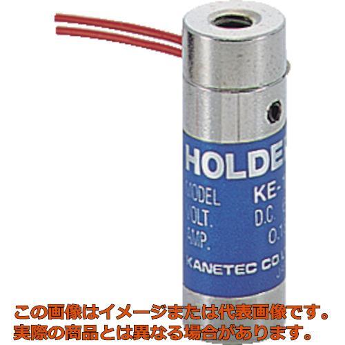 カネテック 電磁ホルダー KE7B