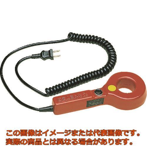 カネテック ツール脱磁器 KMDC40