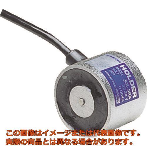 カネテック 自動釈放形電磁ホルダー KE3RA