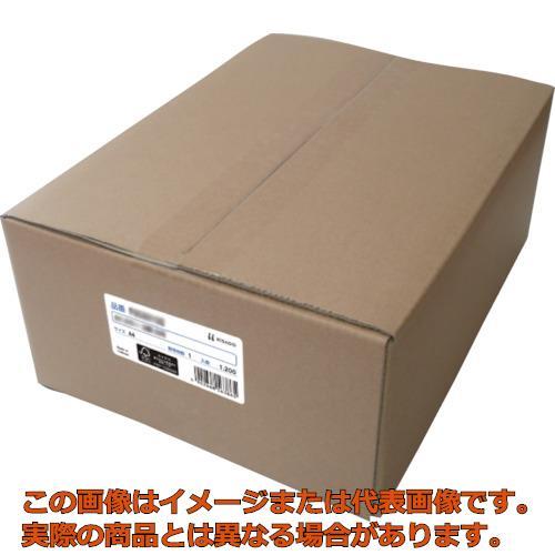 ヒサゴ プリンタ帳票A4カラー3面6穴 FSC2013Z