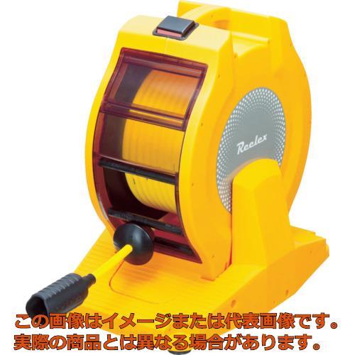 激安人気新品 NAR815:工具箱 店 Reelex リーレックス エアーM-DIY・工具