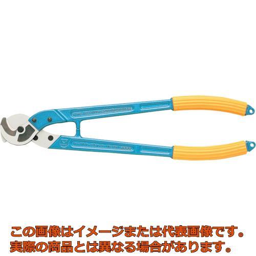 マーベル ケーブルカッター(銅線専用) ME250