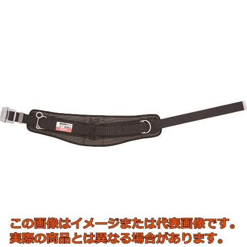 マーベル 幅広ワークポジショニング用ベルト(スライドバックル) MAT150HB