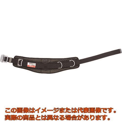 マーベル 幅広ワークポジショニング用ベルト(スライドバックル) MAT150HB2