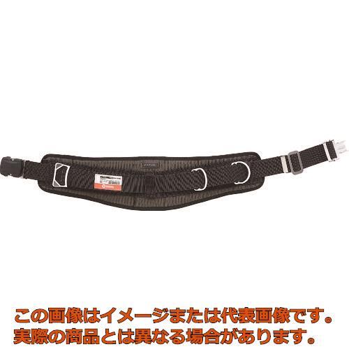 マーベル 幅広ワークポジショニング用ベルト(ワンタッチバックル) MAT200HB2