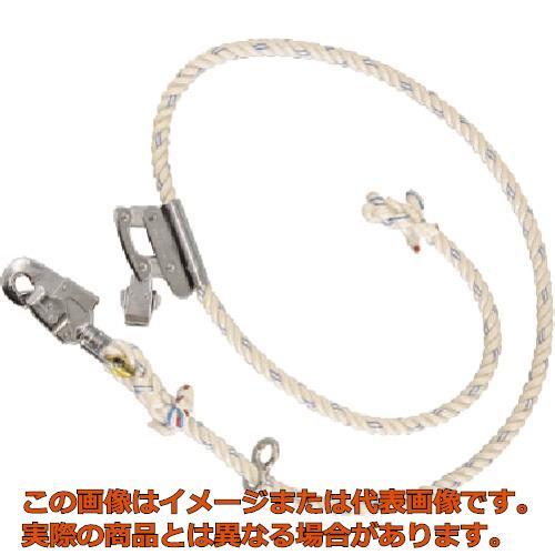 マーベル ワークポジショニング用ロープ MAT527