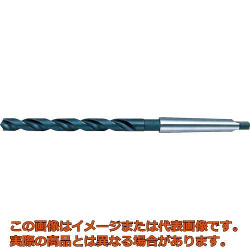 三菱K コバルトテーパー16.7mm KTDD1670M2