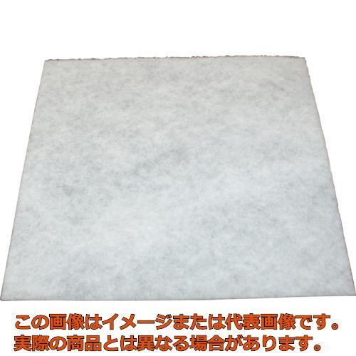 橋本 カットフィルター 粘着タイプ NL6060