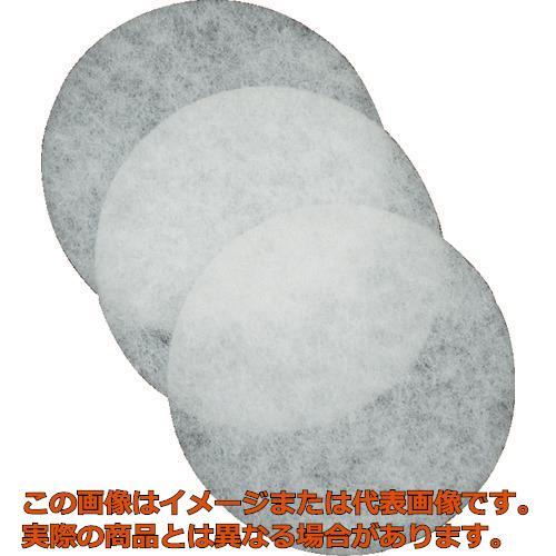 橋本 モーターフィルター 粘着タイプ NM175