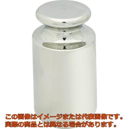 TRUSCO OIML型 円筒分銅M1級 1Kg MLCM1KG
