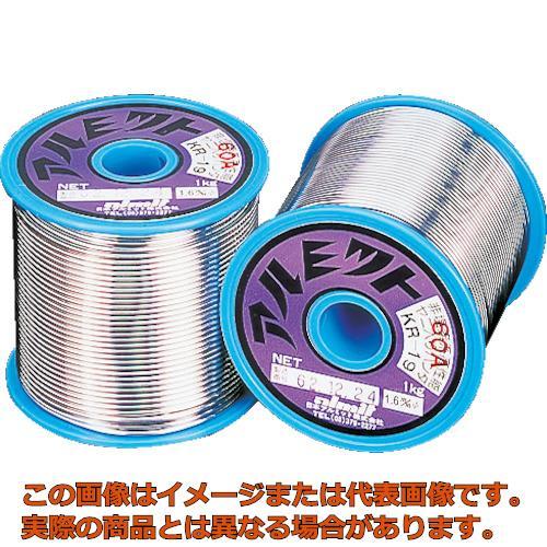 アルミット KR19‐60A KR1960A2.51.0MM