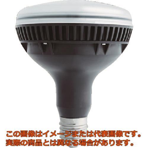 IRIS E39口金 バラストレス水銀灯代替(高効率) LDR100200V23N8HE3936BK2