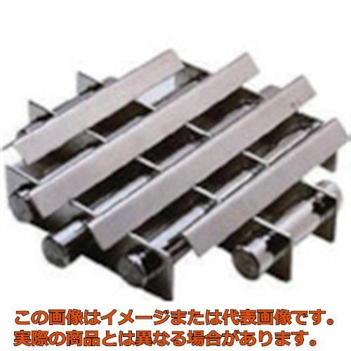カネテック 丸型格子形マグネット KGMCF20