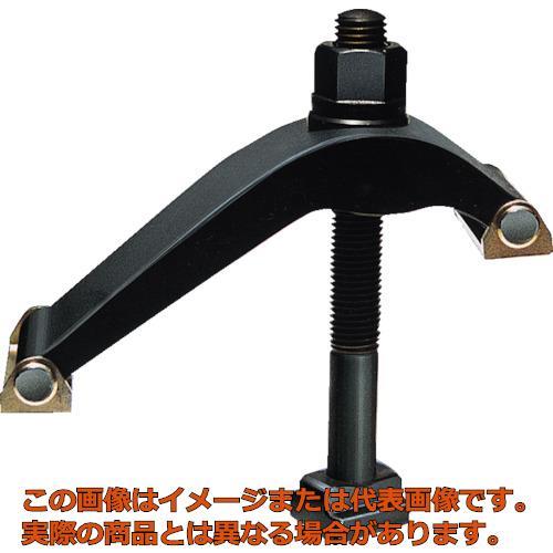 スーパーツール スイベルニュークランプ(2個1組)M20 NC80