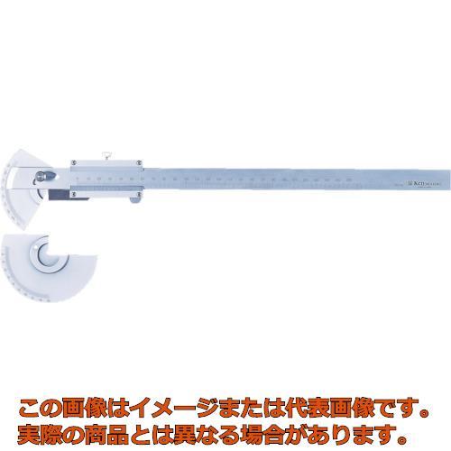 TRUSCO ケンメジャー KM250