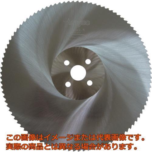 タニ メタルソー MSS250x2.0x5P高速電機・日立工機兼用 M250X20X32X5