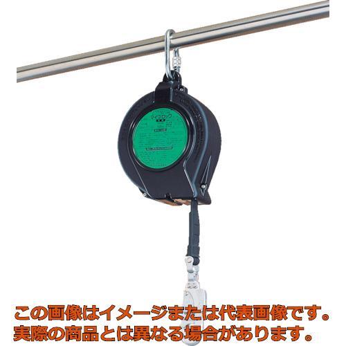 タイタン マイブロック帯ロープ式 M12
