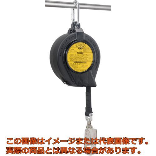 タイタン マイブロック帯ロープ式 M15
