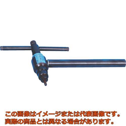 POP 手動ポップナットセッター(M4~M6用) MN10AS