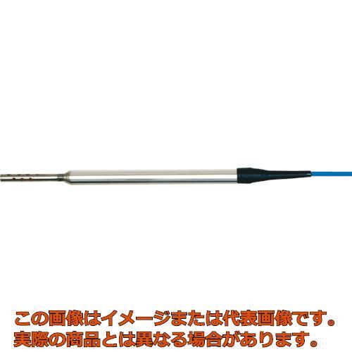 カスタム 伸縮式空調用センサー LK200AR