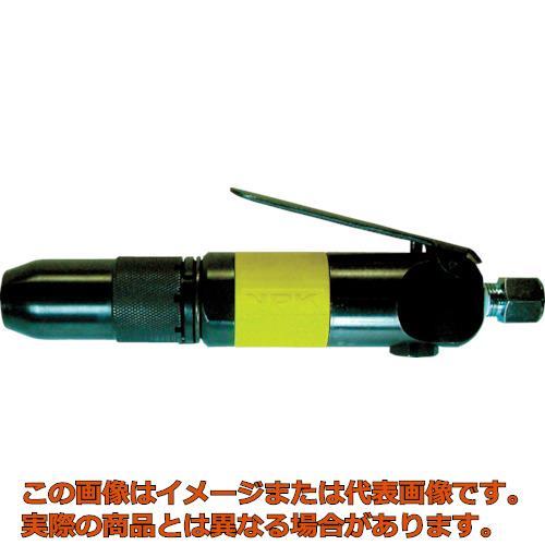 NPK フラックスハンマ 小型 30445 NF20