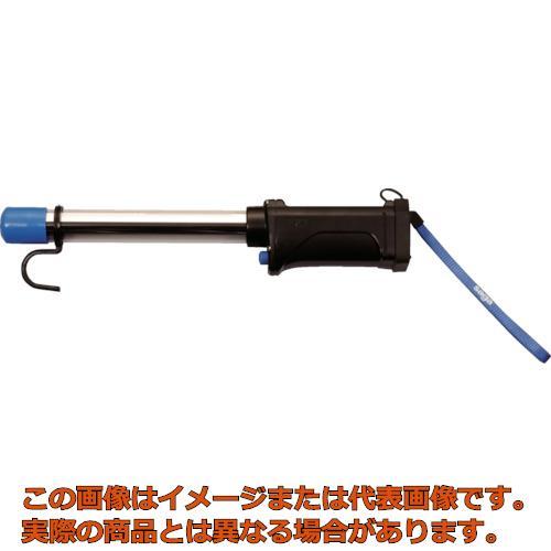 送料込 業務用 5%OFF オレンジブック掲載商品 saga 紫外線照射ストロングライト LB6WUV