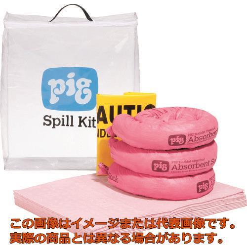 pig ピグクリアスピルキット KIT367