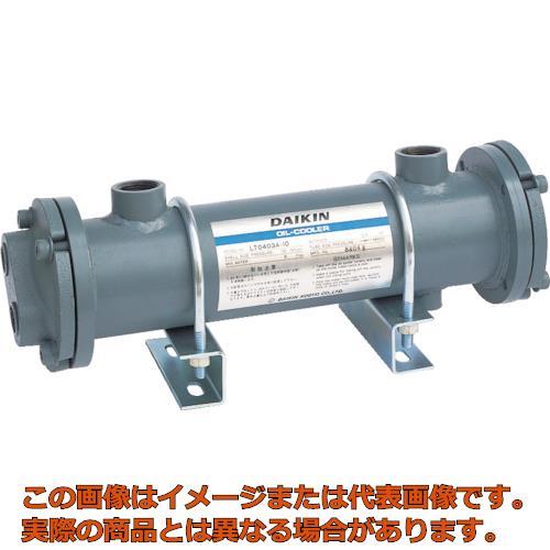 ダイキン オイルクーラー LT1515A10